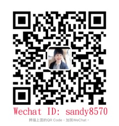 S__7036968拷貝